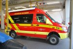 Feuerwehr-Ratingen-Mitte-150111-046.jpg