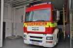 Feuerwehr-Ratingen-Mitte-150111-063.jpg