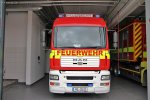 Feuerwehr-Ratingen-Mitte-150111-065.jpg