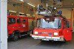 Feuerwehr-Ratingen-Mitte-150111-094.jpg