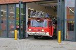 Feuerwehr-Ratingen-Mitte-150111-097.jpg