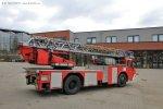 Feuerwehr-Ratingen-Mitte-150111-105.jpg