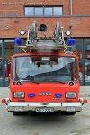 Feuerwehr-Ratingen-Mitte-150111-105a.jpg