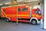 Feuerwehr-Ratingen-Mitte-150111-109.jpg