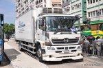 China-Hong-Kong-Hlavac-20161024-00024.JPG