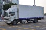 China-Hong-Kong-Hlavac-20161024-00028.JPG