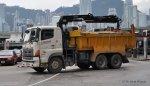 China-Hong-Kong-Hlavac-20161024-00035.JPG