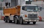 China-Hong-Kong-Hlavac-20161024-00048.JPG