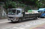 China-Hong-Kong-Hlavac-20161024-00065.JPG