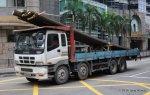 China-Hong-Kong-Hlavac-20161024-00080.JPG