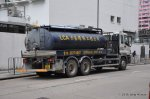 China-Hong-Kong-Hlavac-20161024-00123.JPG