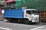 China-Hong-Kong-Hlavac-20161024-00136.JPG