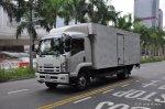 China-Hong-Kong-Hlavac-20161024-00139.JPG