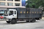 China-Hong-Kong-Hlavac-20161024-00144.JPG