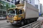 China-Hong-Kong-Hlavac-20161024-00302.JPG