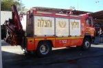 20171203-Israel-Hlavac-00045.jpg