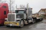 Kanada-Schofield-110213-006.jpg