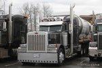 Kanada-Schofield-110213-010.jpg