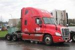 Kanada-Schofield-110213-011.jpg