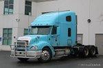 Kanada-Schofield-110213-014.jpg