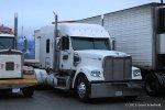 Kanada-Schofield-110213-023.jpg