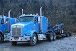 Kanada-Schofield-110213-028.jpg