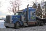 Kanada-Schofield-110213-029.jpg