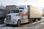 Kanada-Schofield-110213-030.jpg