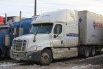 Kanada-Schofield-110213-034.jpg