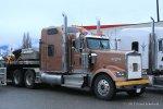 Kanada-Schofield-110213-035.jpg