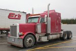 Kanada-Schofield-110213-046.jpg