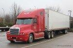 Kanada-Schofield-110213-048.jpg