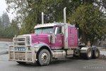 Kanada-Schofield-110213-051.jpg