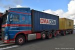 20180223-NL-Container-00010.jpg