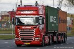 20180223-NL-Container-00013.jpg