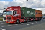 20180223-NL-Container-00014.jpg