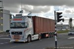 20180223-NL-Container-00017.jpg