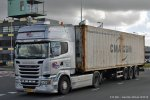 20180223-NL-Container-00018.jpg