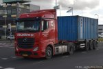 20180223-NL-Container-00019.jpg