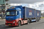 20180223-NL-Container-00029.jpg