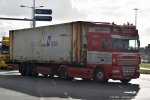 20180223-NL-Container-00030.jpg