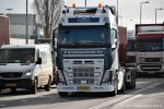 20180223-NL-Container-00043.jpg