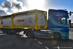 20180223-NL-Container-00049.jpg