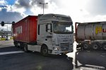 20180223-NL-Container-00051.jpg