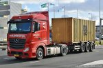 20180223-NL-Container-00059.jpg