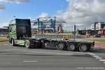 20180223-NL-Container-00062.jpg