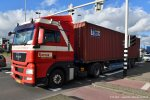 20180223-NL-Container-00063.jpg