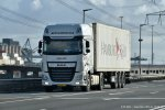 20180223-NL-Container-00068.jpg