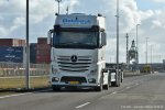 20180223-NL-Container-00072.jpg