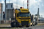 20180223-NL-Container-00073.jpg
